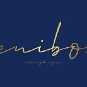 Enibo